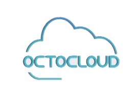 Octocloud